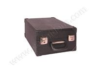 valise diatonique